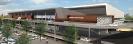 Terminal BRT Belo Horizonte