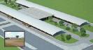 Estação BRT
