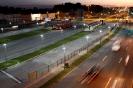 Terminal de BRT