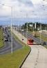Corredor de BRT