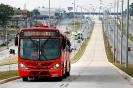 Corredor BRT