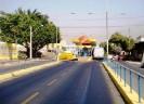 Faixa Exclusiva BRT
