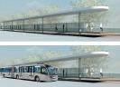 BRT Goiânia