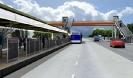 Estação BRT Manaus