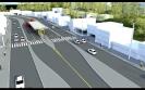Corredor BRT Norte-Sul
