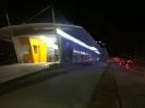 Estação BRT RJ