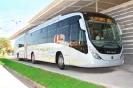Ônibus articulado