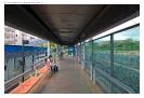 BRT Uberlândia